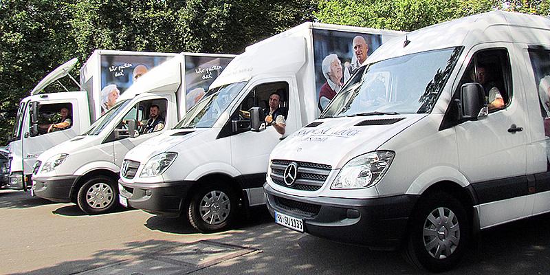 SeniorenUmzuege_Fahrzeuge